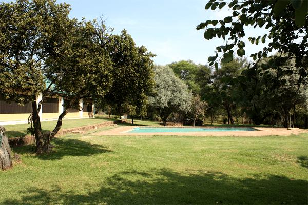 Goodland Estate