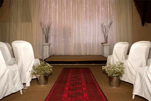 Weddings on Breede | Worcester, Western Cape