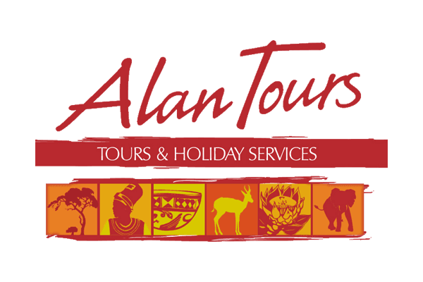 ALAN TOURS, Your tour and travel guide to South Africa and Africa