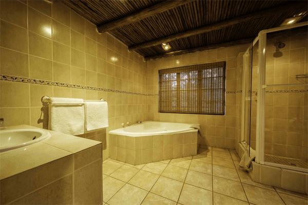 Gauteng Accommodation