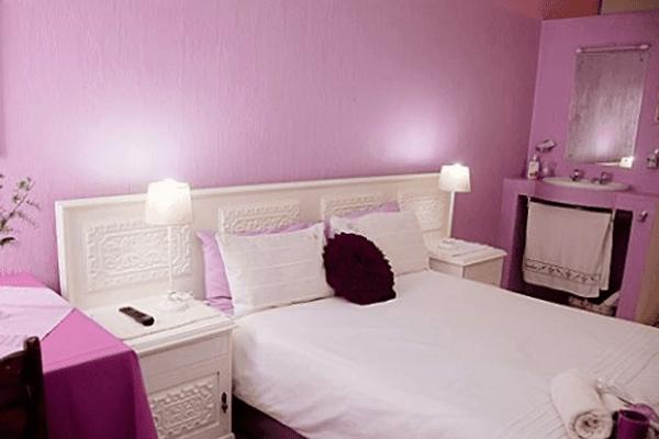 Bed & Breakfast KwaZulu-Natal
