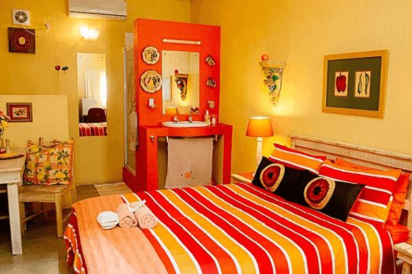 Guest House KwaZulu-Natal