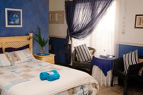 Guest House KZN