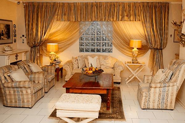 Guest House Pongola