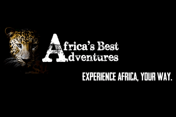 Africas Best Adventures