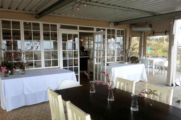 Tranquili-tea KwaZulu-Natal