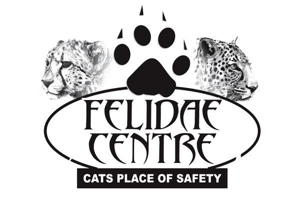Felidae Centre