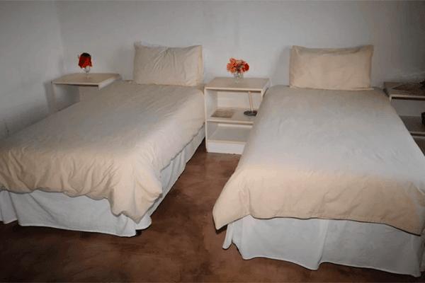 Haven Hotel - Transkei`s Best Kept Secret