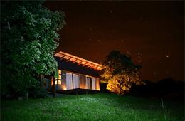 Kalanderkloof Cottage