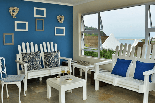 Relax at The Estuary Hotel and Spa