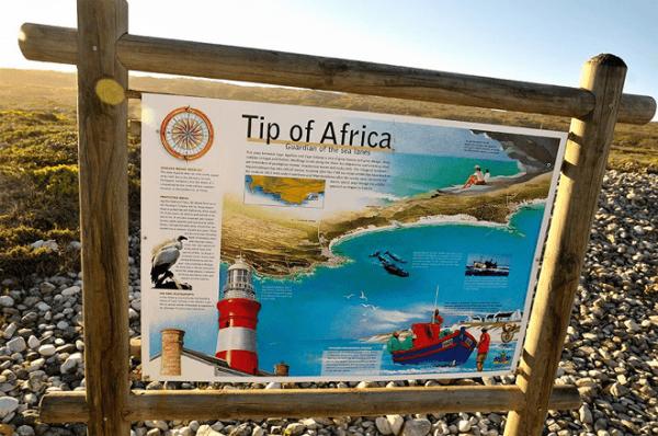 Barefoot Safaris & Adventure Tours