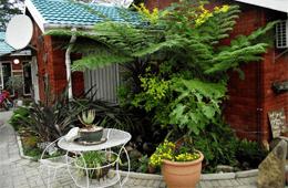 Memra Guest House