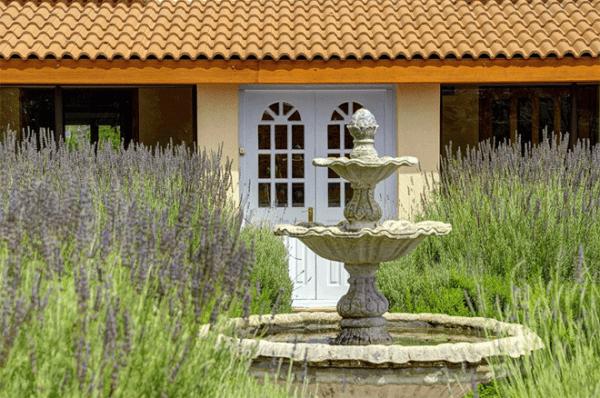 Villa di Baia Guest House Functions