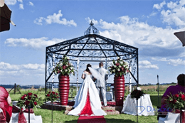 Diamond4 - Weddings & Functions