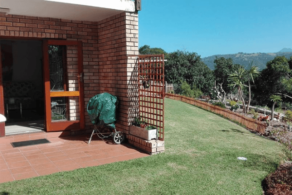 Astral Guest House