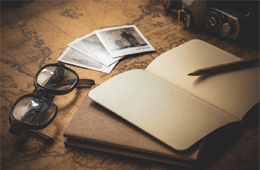Personal Travel Services