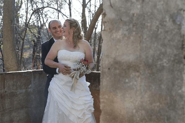 Ma Tala Tala Weddings