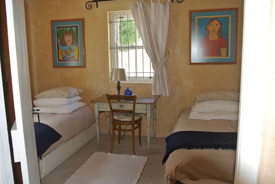 Rooms at Hocus Pocus @ Kriedoring Road