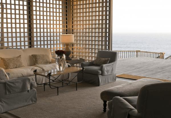 Accommodation at Plettenberg Park Hotel & Spa