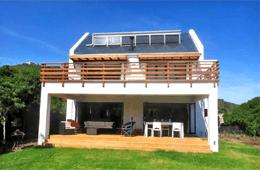 Dalriada Cottage