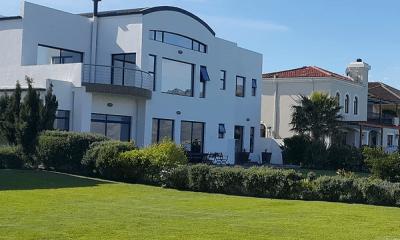 VIP Beach Villa