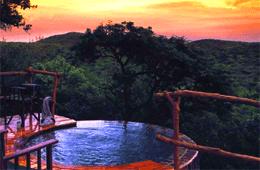 Ambula Travel & Tours