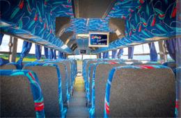Malundi Excursions