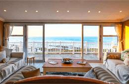 Inverlow Beach Cottage - Haga-Haga