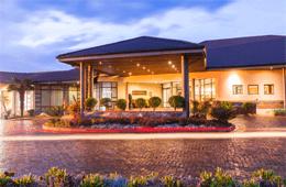 aha Kopanong Hotel and Conference Centre