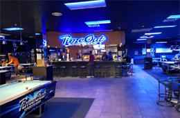 TimeOut Sports Bar