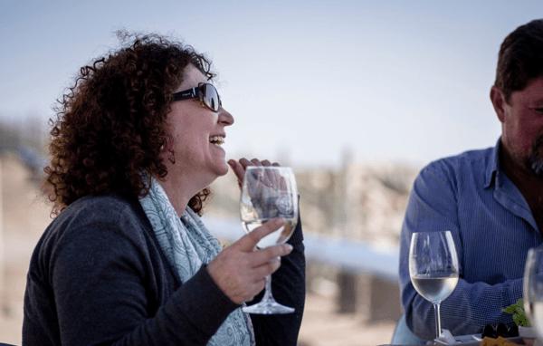 Fryer's Cove Vineyards - Wine Club Special