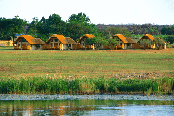 Hanglip Mountain Lodge - Special